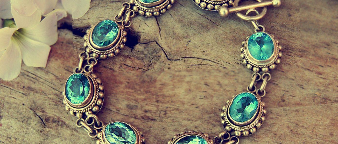 bracelet_1198740_192_Evpsq