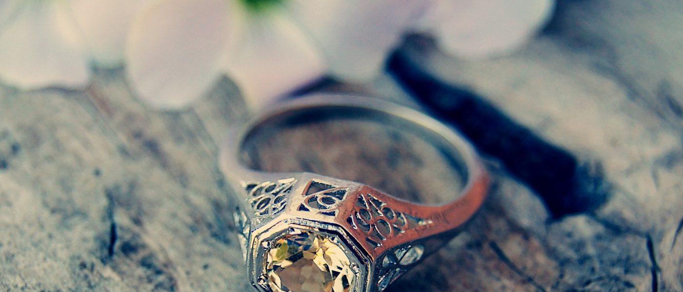 ring_1198744_1920