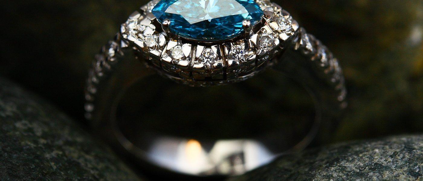ring_2405145_1920